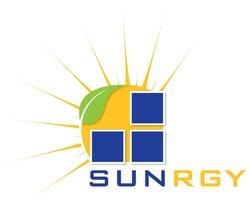 Sungry